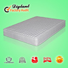king7 zone pocket professional mattress manufacturer mattress bed
