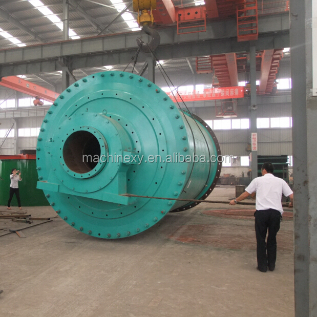 ball mill gold mining plant.jpg