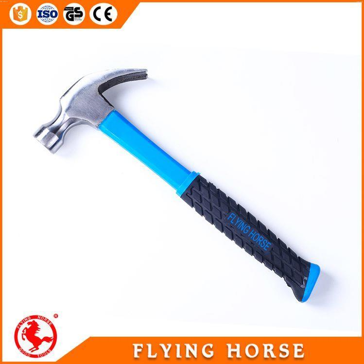 Mass supply best sell small forging hammers