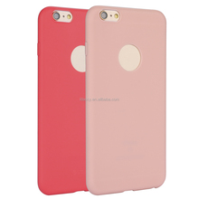 China suppliers universal all brand compatible colorful phone case for iphone6 6plus 6s