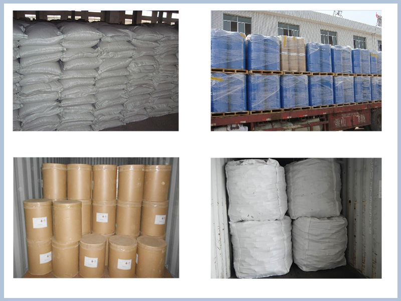 Hot sale lowest price molecular sieve 3A 10*18/8*12/4*8mesh for natural gas drying