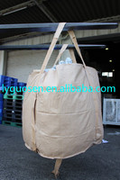 Trade arrsuance Hottest sales!!!1000kg used fibc bags