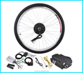 Trendy 250w electric bicycle kit