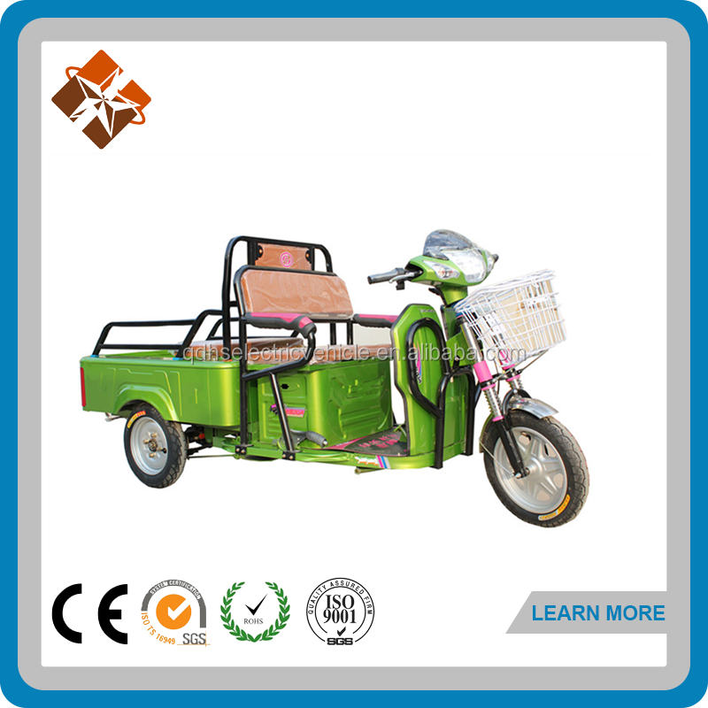 mini model e rickshaw price list auto rickshaw engines in india