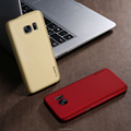 Have Stock! Light Weight Ultra-Thin 360 Degree Full Cover Protected PC Mobile Phone Case For IPhone 7 7 Plus 6s 6S Plus