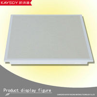 poly solar panel for home use,3d home decoration panel