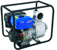 JIANSHE(CHINA) Home-used low noise mini split heat pumps water heater