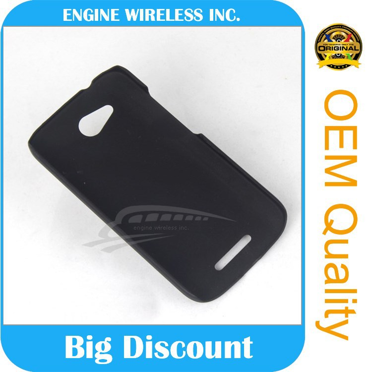 made in china shop case for huawei 10 link