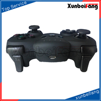 hot sell video game console for ps3 console