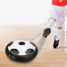 Shantou Toys New Hot Indoor Outdoor Hover Football Soccer Ball for Kids Toys