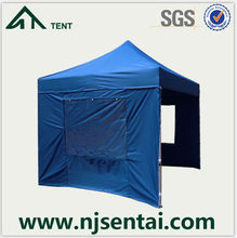 2014 High Quality 3x3 Size Tent Awning/Tent And Canopies/Tent Camping Car