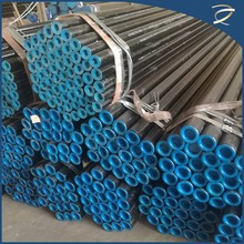 sch 40 seamless steel pipe / large diameter seamless steel pipe / stpg 370 seamless pipe