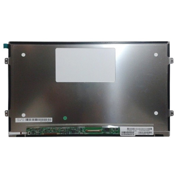 11.6 inch Display LP116WH4-SLN2 Pad Tablet Netbook PC TFT LCD Screen Panel