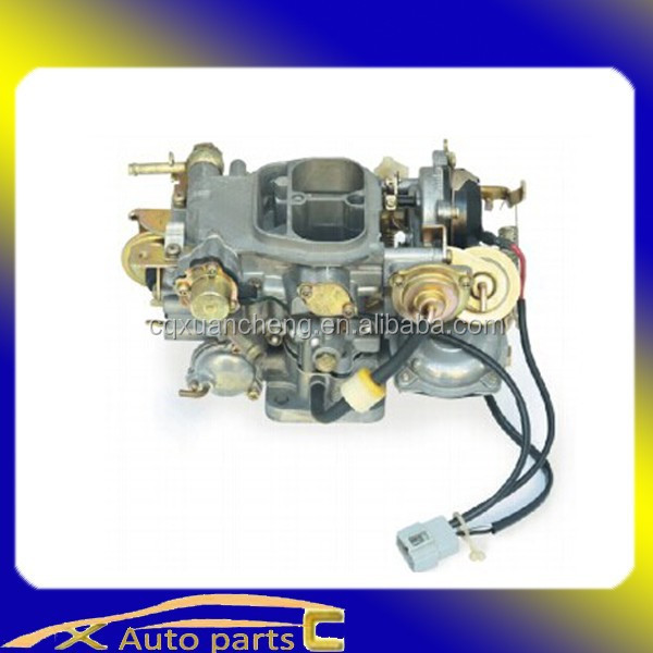 Carburetor for TOYOTA 4Y engine