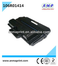 Cartridge toner 106R01414 compatible laser toner cartridge for Xerox spare parts Xerox Phaser 3435