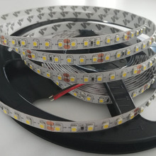 Hot sale 5m smd 5050 3528 <strong>rgb</strong> 300 waterproof led strip + ir remote