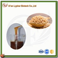 Best Quality Liquid Malt Extract