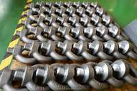 OEM/ODM Factory Casted lifting lug/ear