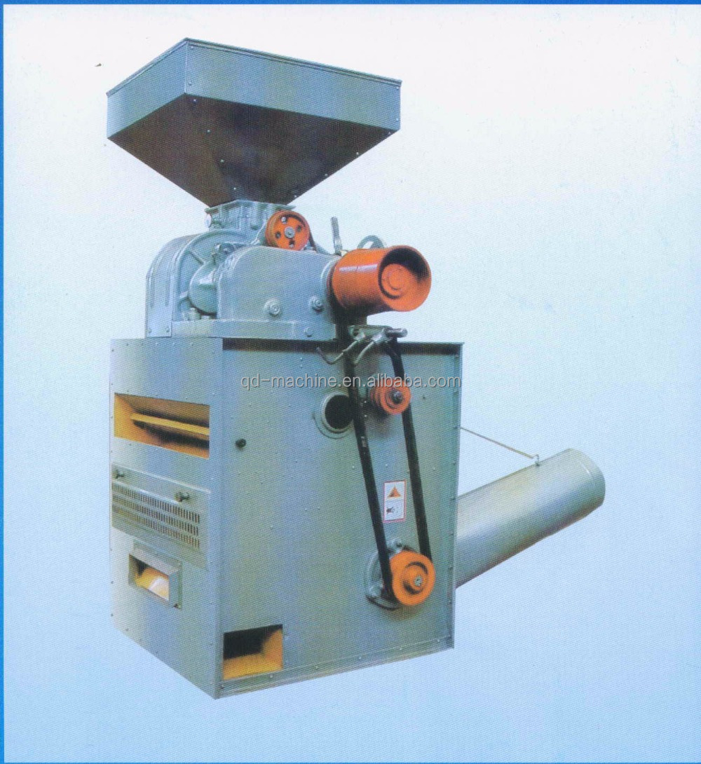 LM24-2C 2016 Hot sales Price Mini Rice Mill