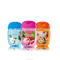 Promotional Wholesale Mini Pocket Hand Sanitizer Gel