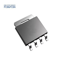 Original 2370PF PSMN8R5-60YS Semiconductor Transistor Mosfet Circuit Board Electronics Components