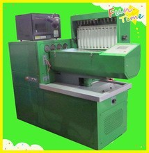 GRAFTING ,CRI-J High Pressure Common Rail Test Bench, it is high quality and it is reliable is simple.