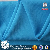 fabric transfer paper 95% polyester 5% elastane fabric screen printing onto fabric