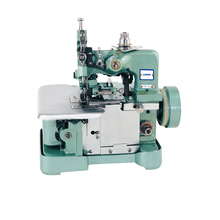 OEM-GN1-1D overlock stitch formation new condition domestic sewing machine industrial