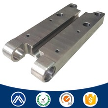 Chinese supplier factory moderate price precision cnc tungsten steel machining