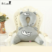 High quality cheap custom logo inflatable travel pillow inflatable travel neck pillow inflatable travel sleep
