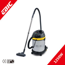 Power Tools Dry and Wet Vacuum Cleaner