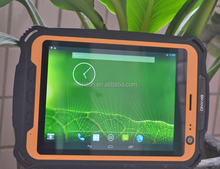 "Cheapest Factory Waterproof 7.85inch 7.85"" 7.85 inch Rugged tablet computer, 7.85"" 7.85 inch tough computer, 7.85 inch Toughpad"