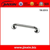 Stainless Steel Handicap Bathroom Shower Disabled Handrail Grab Bar Handrail for Elderly