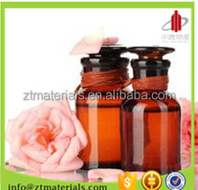 Organic 100 % Skin Care Pure and natural Rose oil essential oil wholesale