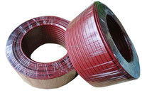 drain defroster electric wire and cable flat ribbon cable