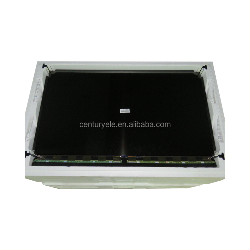 LED TV open cell for LG 6870S-1980B