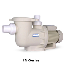 2016 Freesea Factory production flushing water pump