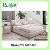bed with mattress bed headboard for dubai bed furniture