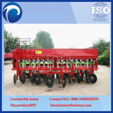corn seeder machine/High Quality 10 Series Automatic Small 1 2 3 4 Row corn planter For Plant Onion Corn Wheat,Vegetable Seed et