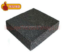Concrete Expansion Joint Filler, PE foam sheet