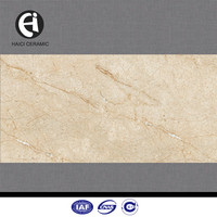 Alfresco Porcelain Parking Tiles For Flooring
