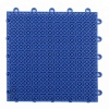 /product-detail/outdoor-plastic-synthetic-basketball-court-flooring-60772932644.html