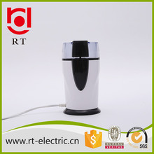 2016 New Design Hot sale cheap high quality hand espresso grinder