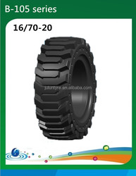 industrial solid tire tyres off road