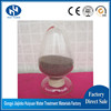 low price manufacturer supplier brown fused alumina buyer