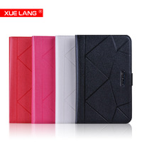 popular fashion case for ipad mini,china supplier for ipad mini case