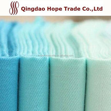 China Custom Made 80 Cotton 20 Polyester Woven Fabric