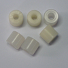 POM/FKM/PU/PTFE V packing,Nylon V Ring Seal
