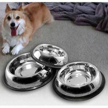 SteelBelly Anti skid pet bowl/ dog bowl