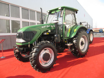 tractors prices,farm machinery,farm tractor,tractor engine,dongqi machinery
